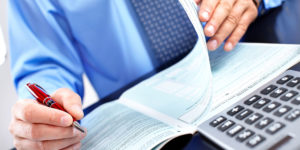 QuickBooks Payroll Services – Which Option Is Right For You?