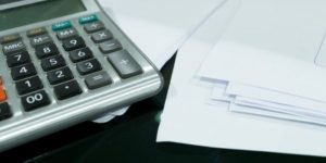 Hiring a Payroll Service without Spending a Fortune – Three Tips That Could Help You